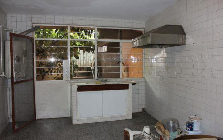 Foto de departamento en renta en heorica veracruz 20, túxpam de rodríguez cano centro, tuxpan, veracruz, 1688350 no 09