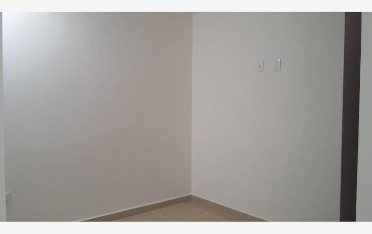 Foto de casa en venta en heráclito 55, constituyentes, corregidora, querétaro, 1843446 No. 09
