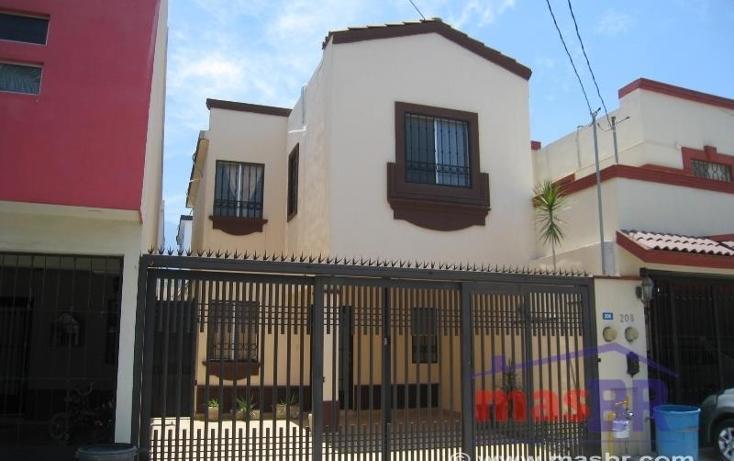 Casa en hercules 206 barrio estrella norte y sur en for Alquiler jardines de hercules