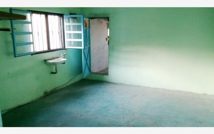 Foto de casa en venta en hércules, hércules, querétaro, querétaro, 885165 no 04