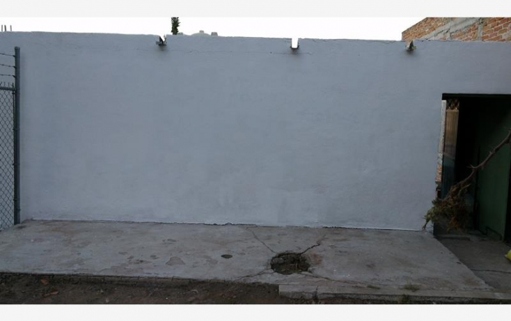Foto de casa en venta en hércules, hércules, querétaro, querétaro, 885165 no 07