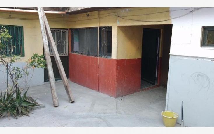 Foto de casa en venta en hércules, hércules, querétaro, querétaro, 885165 no 09