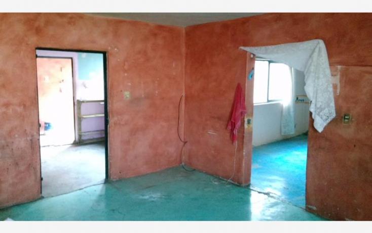 Foto de casa en venta en hércules, hércules, querétaro, querétaro, 885165 no 10