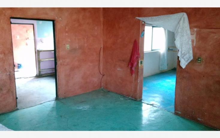 Foto de casa en venta en hércules, hércules, querétaro, querétaro, 885165 no 11