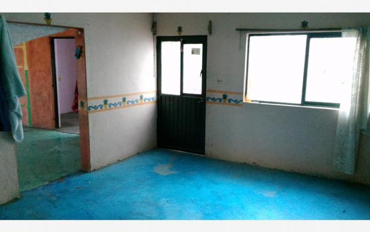 Foto de casa en venta en hércules, hércules, querétaro, querétaro, 885165 no 12