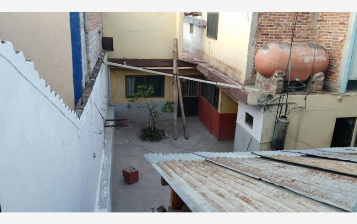 Foto de casa en venta en hércules, hércules, querétaro, querétaro, 885165 no 13