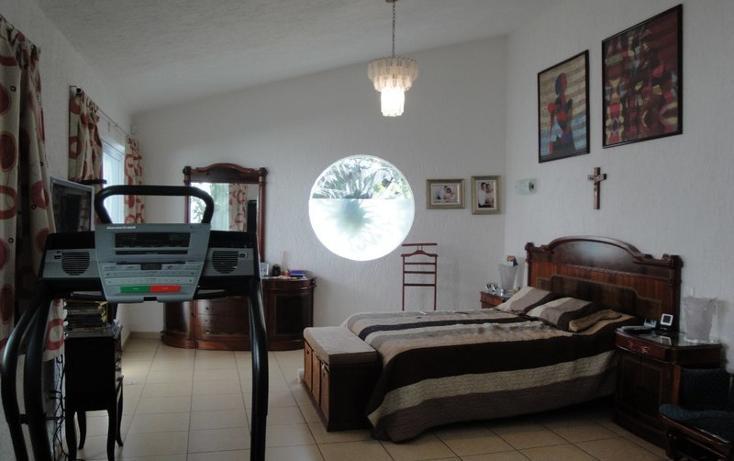 Foto de casa en venta en  , hércules, querétaro, querétaro, 1028517 No. 06