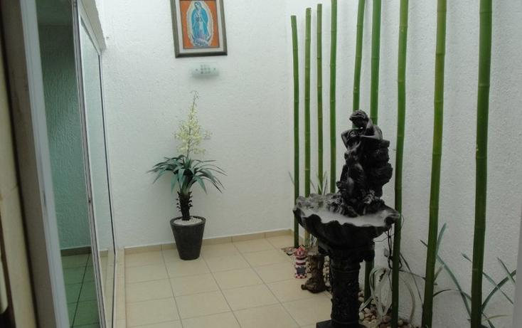 Foto de casa en venta en  , hércules, querétaro, querétaro, 1028517 No. 07