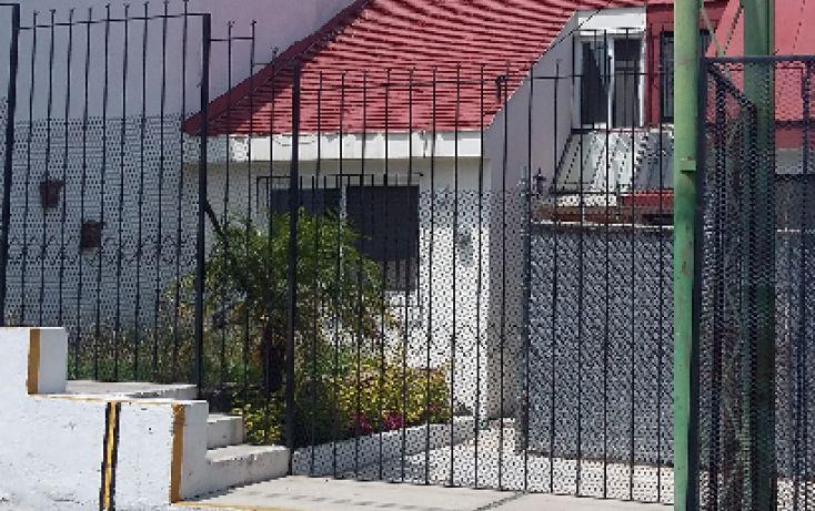 Foto de casa en venta en, hércules, querétaro, querétaro, 1182195 no 01