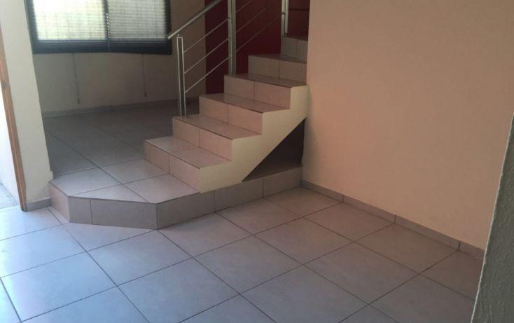 Foto de casa en venta en, hércules, querétaro, querétaro, 1182195 no 04