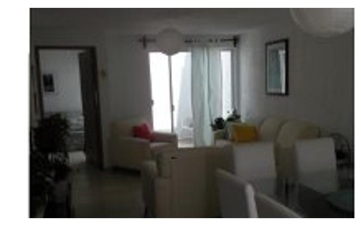 Foto de casa en venta en  , h?rcules, quer?taro, quer?taro, 1297821 No. 03