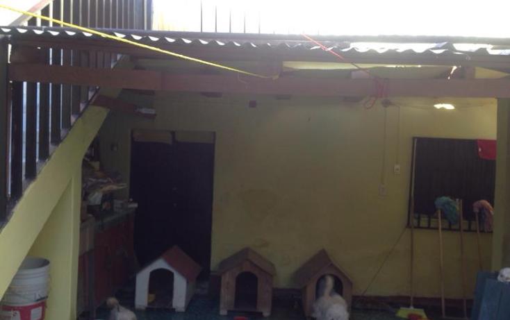 Foto de casa en venta en  , hércules, querétaro, querétaro, 1421735 No. 05