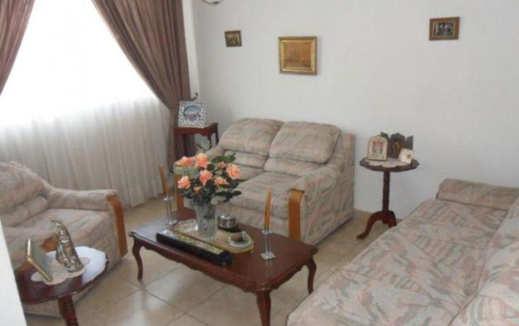 Foto de casa en venta en, hércules, querétaro, querétaro, 1424715 no 06