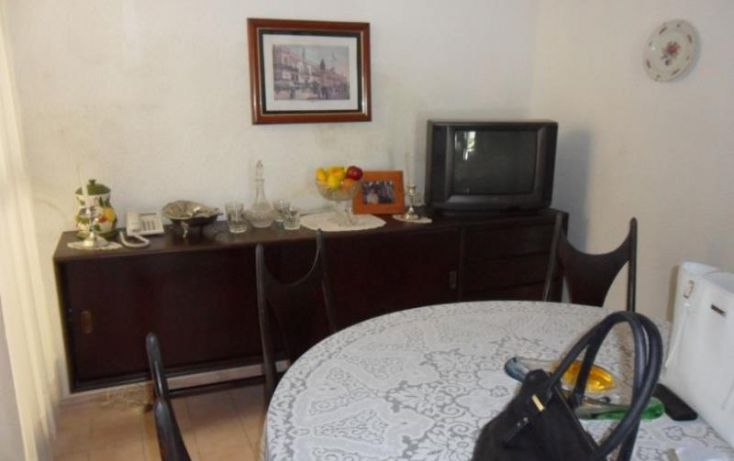 Foto de casa en venta en, hércules, querétaro, querétaro, 1424715 no 07
