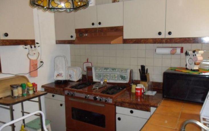 Foto de casa en venta en, hércules, querétaro, querétaro, 1424715 no 08