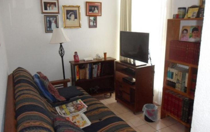 Foto de casa en venta en, hércules, querétaro, querétaro, 1424715 no 12