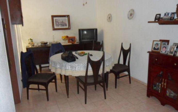 Foto de casa en venta en, hércules, querétaro, querétaro, 1424715 no 16