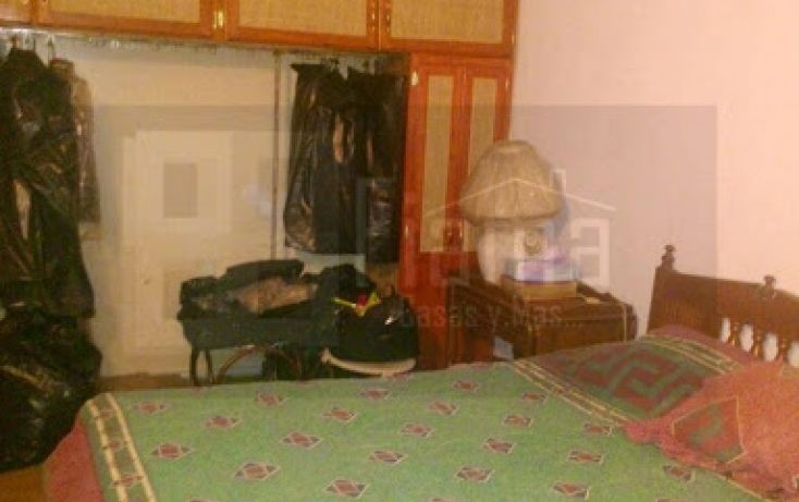 Foto de casa en venta en, heriberto casas, tepic, nayarit, 1177155 no 01