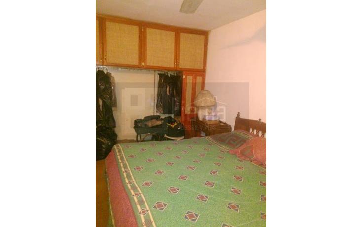 Foto de casa en venta en  , heriberto casas, tepic, nayarit, 1177155 No. 01