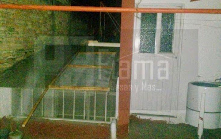 Foto de casa en venta en, heriberto casas, tepic, nayarit, 1177155 no 09