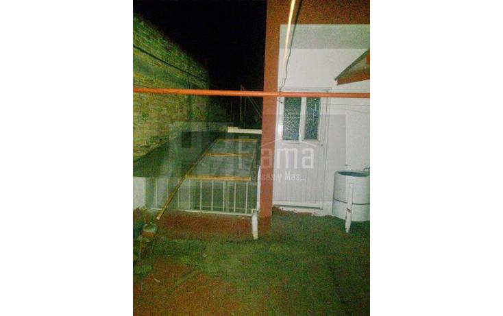 Foto de casa en venta en  , heriberto casas, tepic, nayarit, 1177155 No. 09