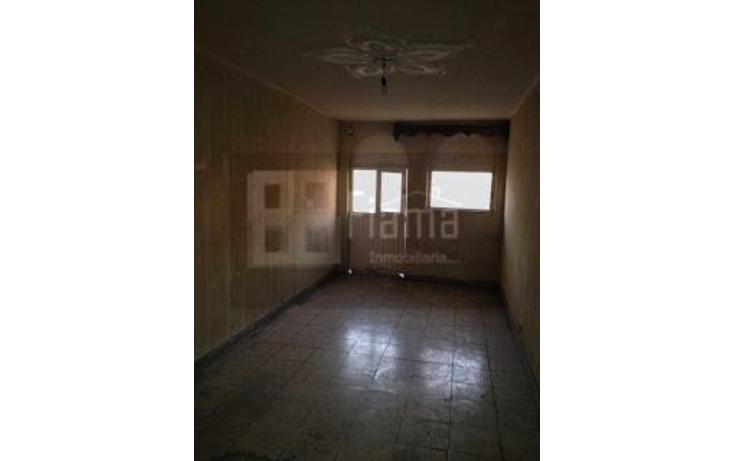 Foto de casa en venta en  , heriberto casas, tepic, nayarit, 1265753 No. 09