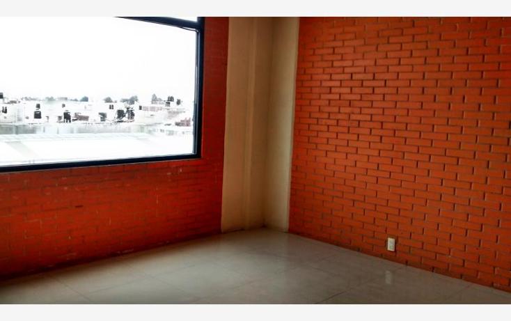 Foto de local en renta en heriberto enr?quez 200, solidaridad electricistas, metepec, m?xico, 1898258 No. 03