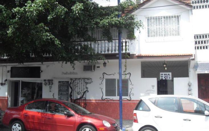 Foto de local en renta en heriberto jara, reforma, veracruz, veracruz, 1465153 no 01