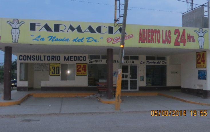 Foto de local en venta en, heriberto kehoe, ciudad madero, tamaulipas, 1114915 no 01