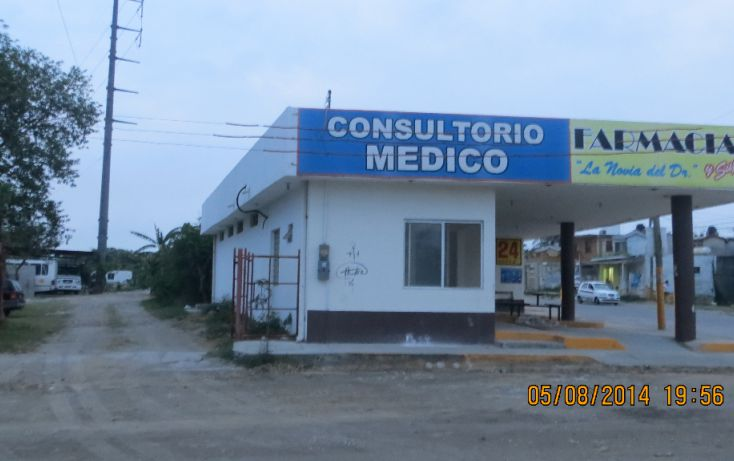 Foto de local en venta en, heriberto kehoe, ciudad madero, tamaulipas, 1114915 no 02