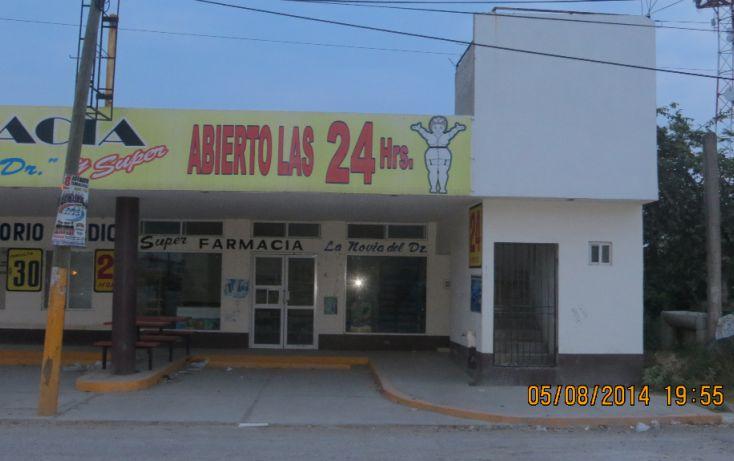 Foto de local en venta en, heriberto kehoe, ciudad madero, tamaulipas, 1114915 no 03
