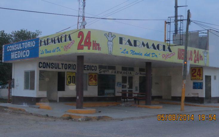 Foto de local en venta en, heriberto kehoe, ciudad madero, tamaulipas, 1114915 no 04