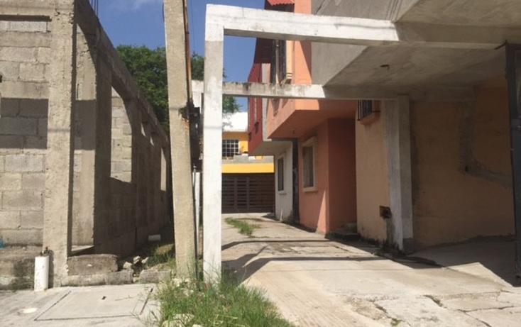 Foto de casa en venta en  , heriberto kehoe, ciudad madero, tamaulipas, 1452399 No. 01