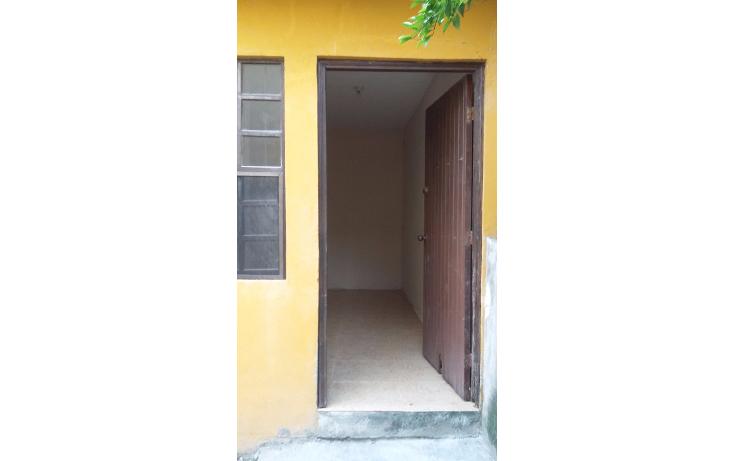 Foto de casa en venta en  , heriberto kehoe, ciudad madero, tamaulipas, 1502651 No. 03