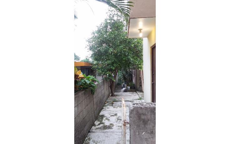 Foto de casa en venta en  , heriberto kehoe, ciudad madero, tamaulipas, 1502651 No. 04