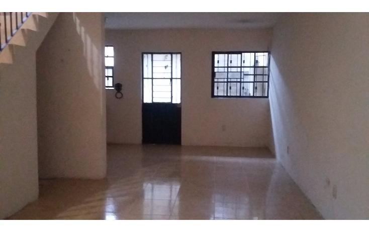 Foto de casa en venta en  , heriberto kehoe, ciudad madero, tamaulipas, 1502651 No. 05