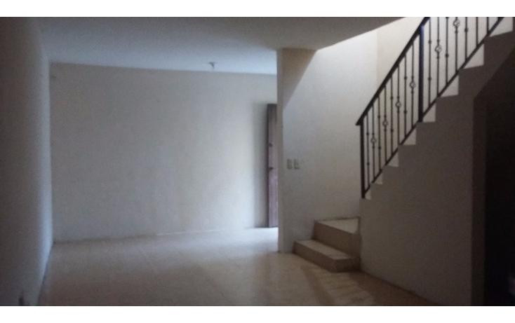 Foto de casa en venta en  , heriberto kehoe, ciudad madero, tamaulipas, 1502651 No. 07