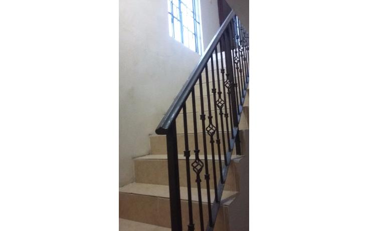 Foto de casa en venta en  , heriberto kehoe, ciudad madero, tamaulipas, 1502651 No. 08