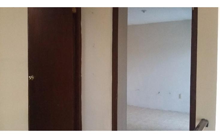Foto de casa en venta en  , heriberto kehoe, ciudad madero, tamaulipas, 1502651 No. 10