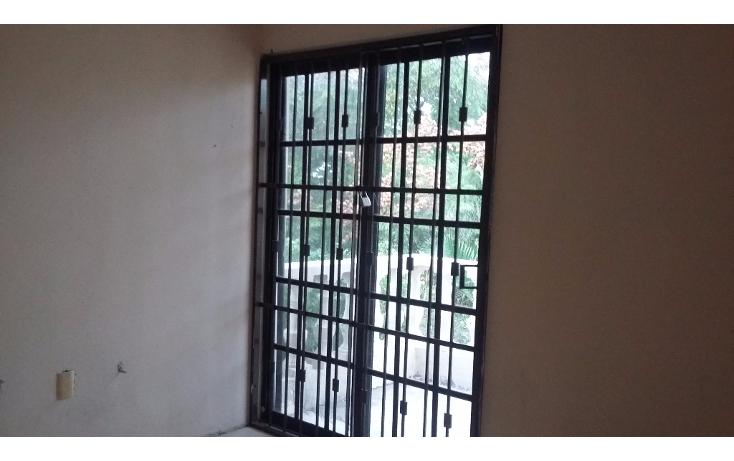 Foto de casa en venta en  , heriberto kehoe, ciudad madero, tamaulipas, 1502651 No. 11