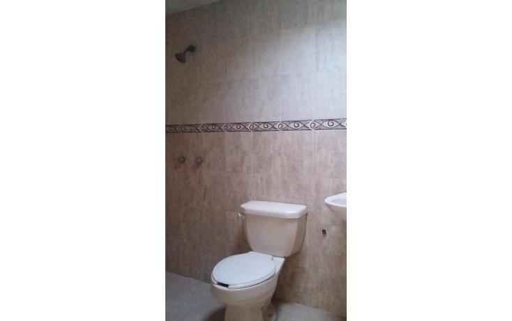 Foto de casa en venta en  , heriberto kehoe, ciudad madero, tamaulipas, 1502651 No. 12