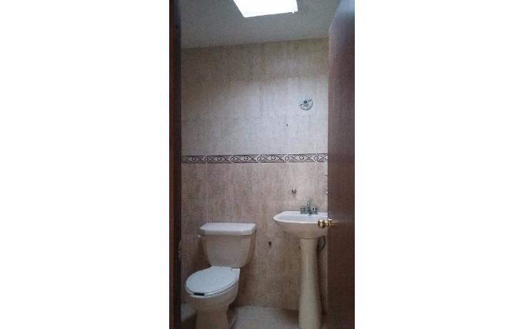 Foto de casa en venta en  , heriberto kehoe, ciudad madero, tamaulipas, 1502651 No. 13
