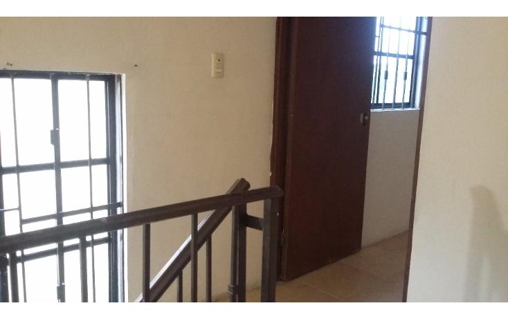 Foto de casa en venta en  , heriberto kehoe, ciudad madero, tamaulipas, 1502651 No. 14