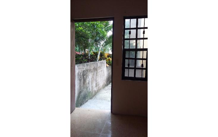 Foto de casa en venta en  , heriberto kehoe, ciudad madero, tamaulipas, 1502651 No. 15