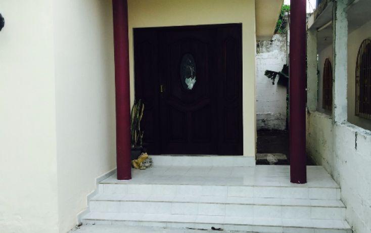 Foto de casa en venta en, heriberto kehoe, ciudad madero, tamaulipas, 1503597 no 02