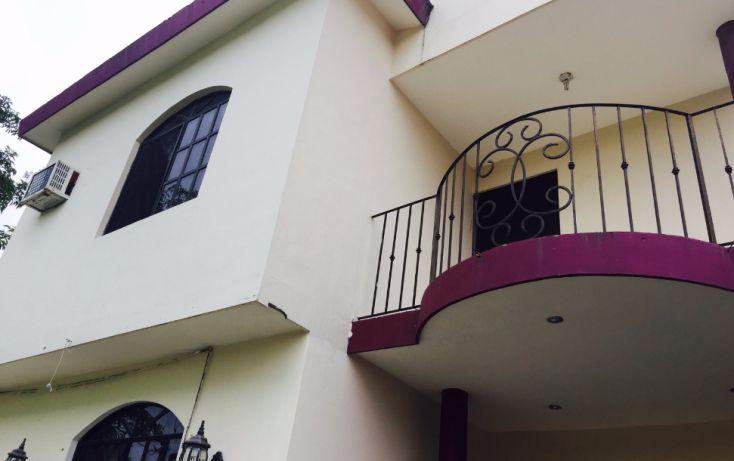 Foto de casa en venta en, heriberto kehoe, ciudad madero, tamaulipas, 1503597 no 03