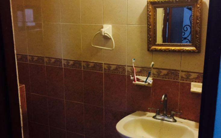 Foto de casa en venta en, heriberto kehoe, ciudad madero, tamaulipas, 1503597 no 04