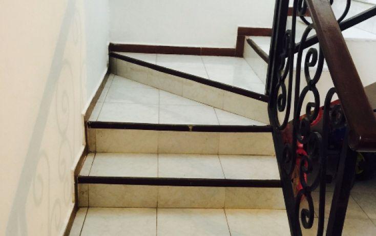 Foto de casa en venta en, heriberto kehoe, ciudad madero, tamaulipas, 1503597 no 05