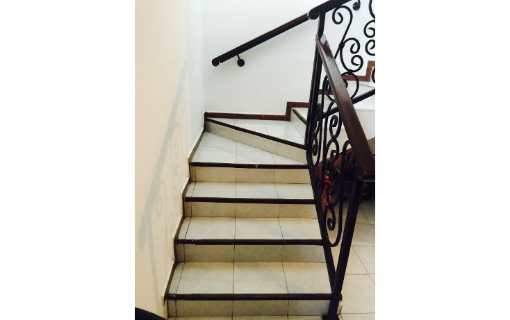 Foto de casa en venta en  , heriberto kehoe, ciudad madero, tamaulipas, 1503597 No. 05