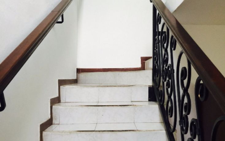 Foto de casa en venta en, heriberto kehoe, ciudad madero, tamaulipas, 1503597 no 06